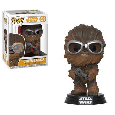 Solo-A-Star-Wars-Story-Funkos-2