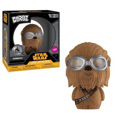 Solo-A-Star-Wars-Story-Funkos-22