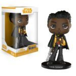 Funko unveils new Solo: A Star Wars Story Pop! Vinyl, Dorbz, Mystery Minis and Plushies