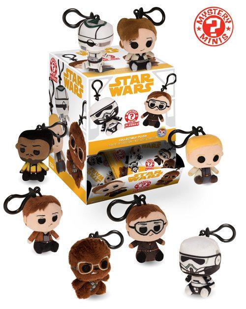Solo-A-Star-Wars-Story-Funkos-27