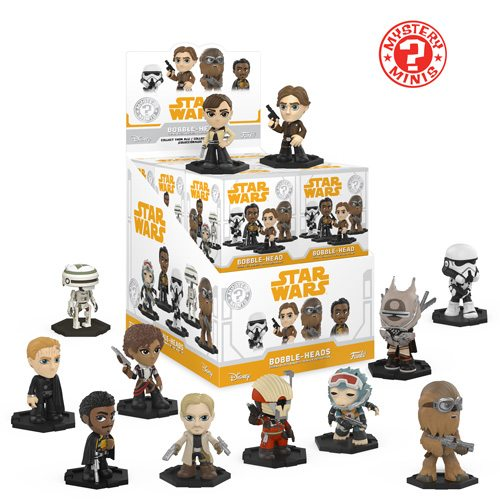 Solo-A-Star-Wars-Story-Funkos-28