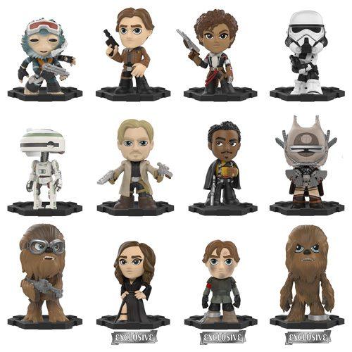 Solo-A-Star-Wars-Story-Funkos-30