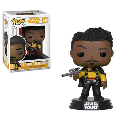 Solo-A-Star-Wars-Story-Funkos-5