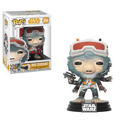Solo-A-Star-Wars-Story-Funkos-9