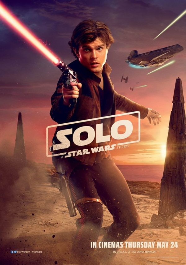 Solo-A-Star-Wars-Story-character-posters-1-600x857