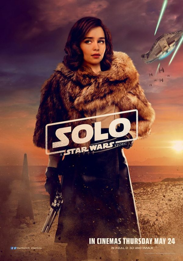Solo-A-Star-Wars-Story-character-posters-5-600x857