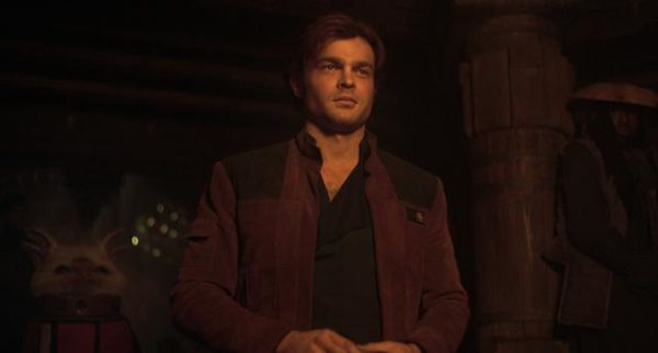 Solo-A-Star-Wars-Story-promo-images-1-600x322