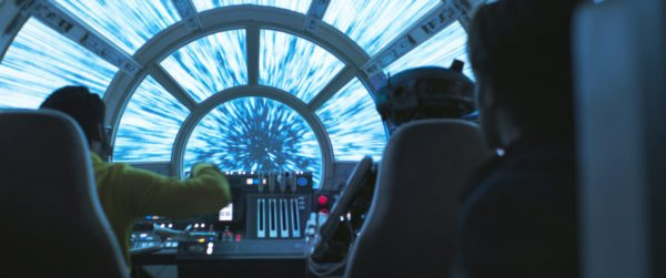 Solo-A-Star-Wars-Story-promo-images-10-600x251