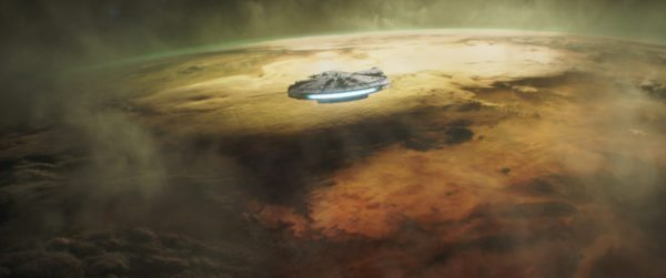 Solo-A-Star-Wars-Story-promo-images-12-600x251