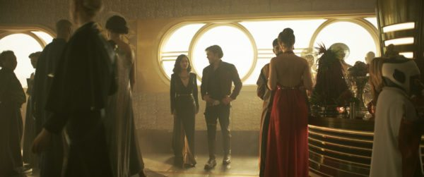 Solo-A-Star-Wars-Story-promo-images-3-600x251