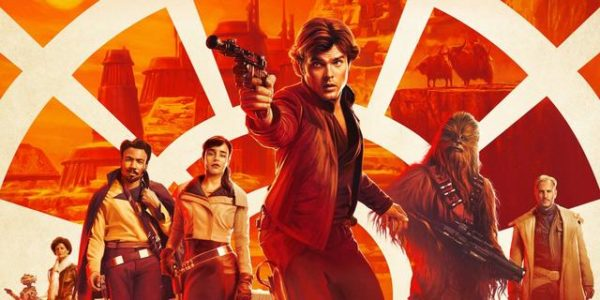Solo-a-Star-Wars-Story-600x300