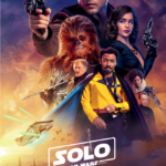 Second Opinion – Solo: A Star Wars Story (2018)