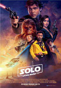 Solo-poster-8-210x300