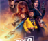 Solo: A Star Wars Story gets a new poster