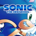 House of Lies' Ben Schwartz to voice Sonic The Hedgehog