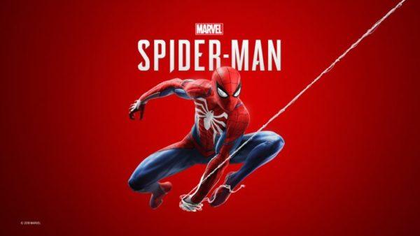 Spider-Man-PS4-600x338