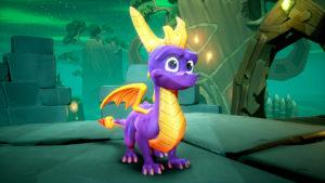 Spyro-Reignited-Trilogy-SS-Leak_04-05-18_002-300x169