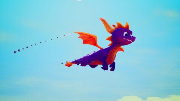 Spyro-Reignited-Trilogy-SS-Leak_04-05-18_003-600x338