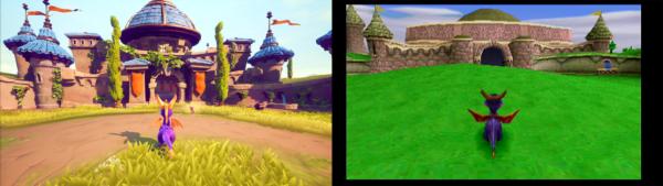 Spyro-Reignited-Trilogy-SS-Leak_04-05-18_004-600x169