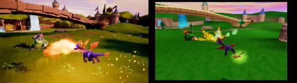 Spyro-Reignited-Trilogy-SS-Leak_04-05-18_005-600x168