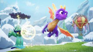 Spyro-Reignited-Trilogy-SS-Leak_04-05-18_007-300x169