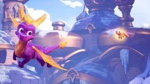 Spyro-Reignited-Trilogy-SS-Leak_04-05-18_009-300x169