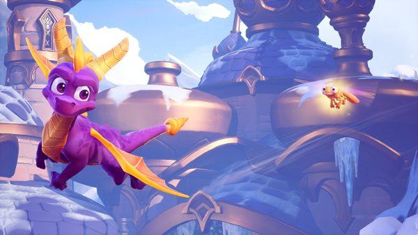 Spyro-Reignited-Trilogy-SS-Leak_04-05-18_009-600x338