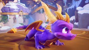 Spyro-Reignited-Trilogy-SS-Leak_04-05-18_010-300x169