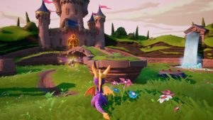 Spyro-Reignited-Trilogy-SS-Leak_04-05-18_011-300x169