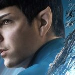 Zachary Quinto says there are three competing scripts for next Star Trek movie