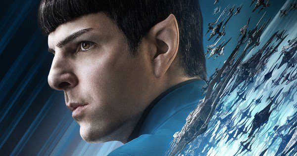 Star-Trek-4-Different-Scripts-Zachary-Quinto-600x316