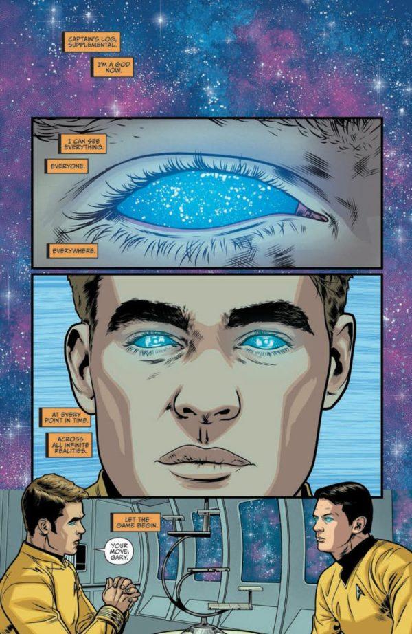 Star-Trek-Boldly-Go-18-3-600x922