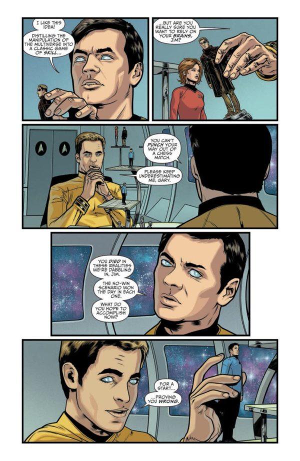 Star-Trek-Boldly-Go-18-4-600x922