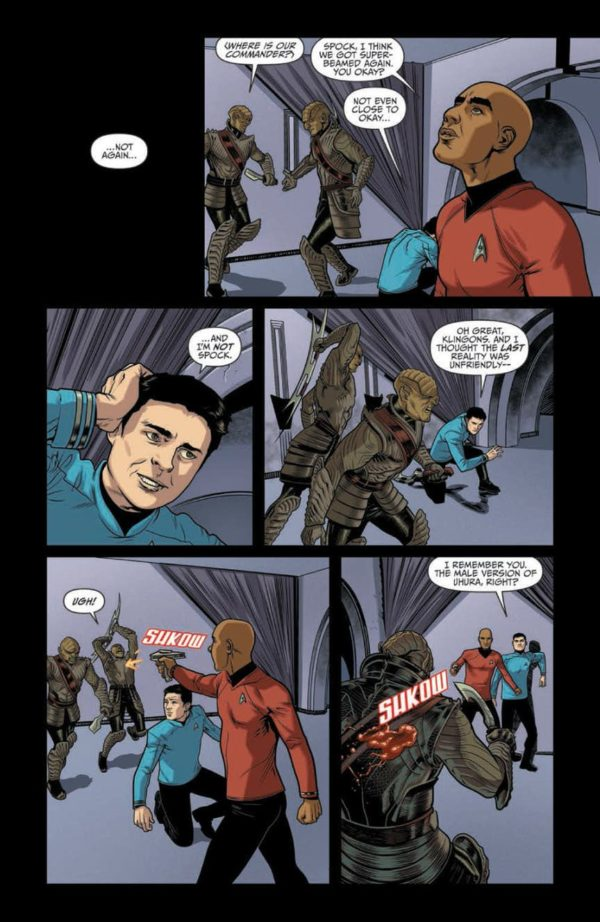 Star-Trek-Boldly-Go-18-6-600x922