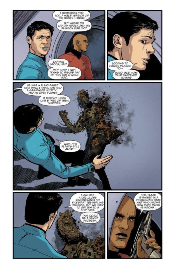 Star-Trek-Boldly-Go-18-7-600x922