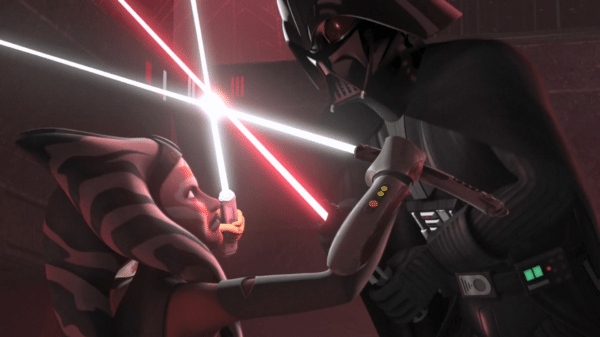 Star-Wars-Ahsoka-vs-Darth-Vader-600x337