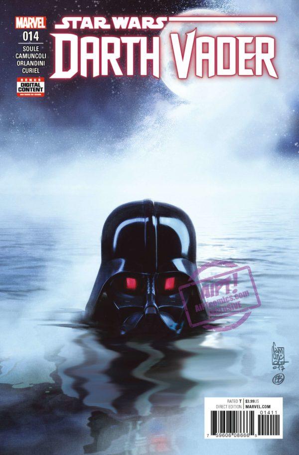 Star-Wars-Darth-Vader-14-1-600x911