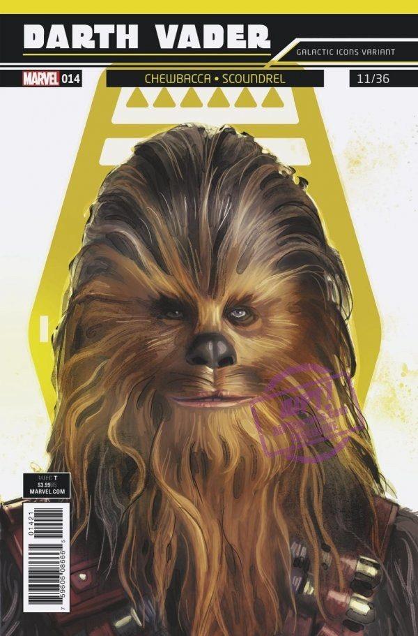Star-Wars-Darth-Vader-14-2-600x911