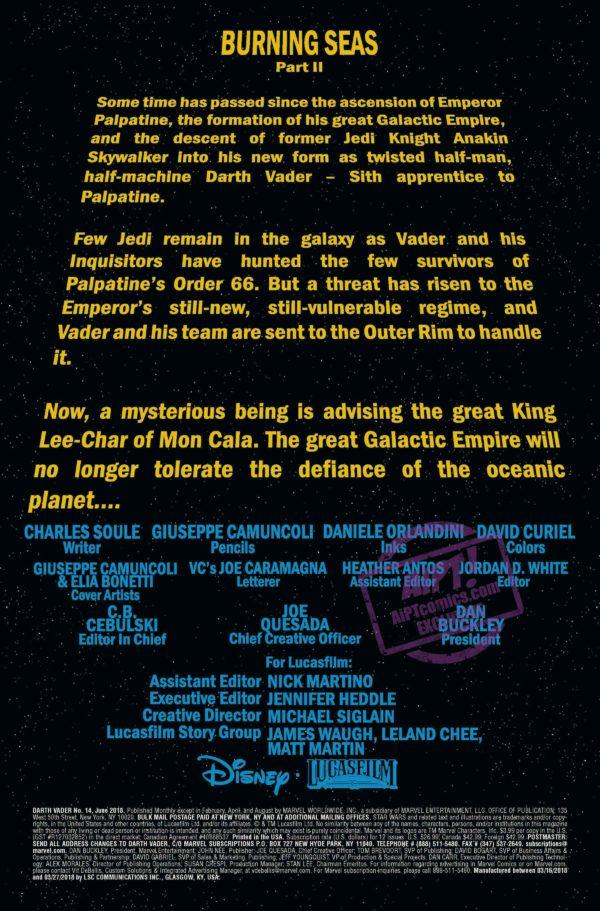 Star-Wars-Darth-Vader-14-3-600x911
