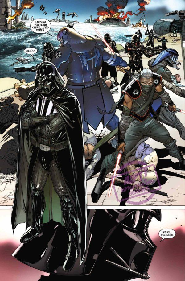 Star-Wars-Darth-Vader-14-5-600x911