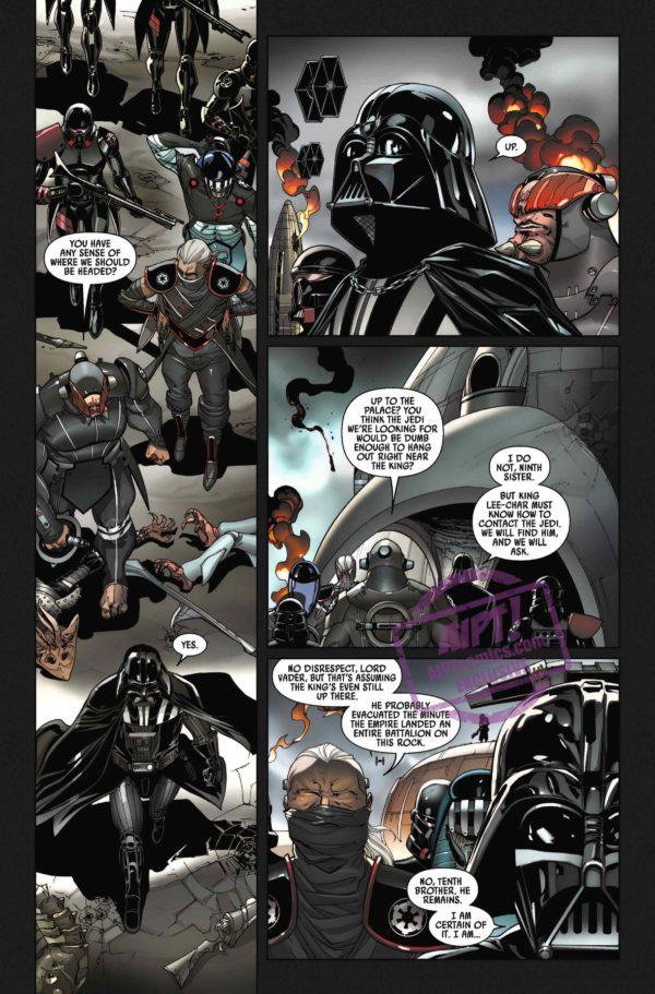 Star-Wars-Darth-Vader-14-6-600x911