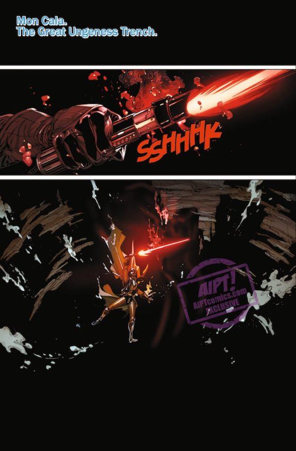 Star-Wars-Darth-Vader-15-2-600x912