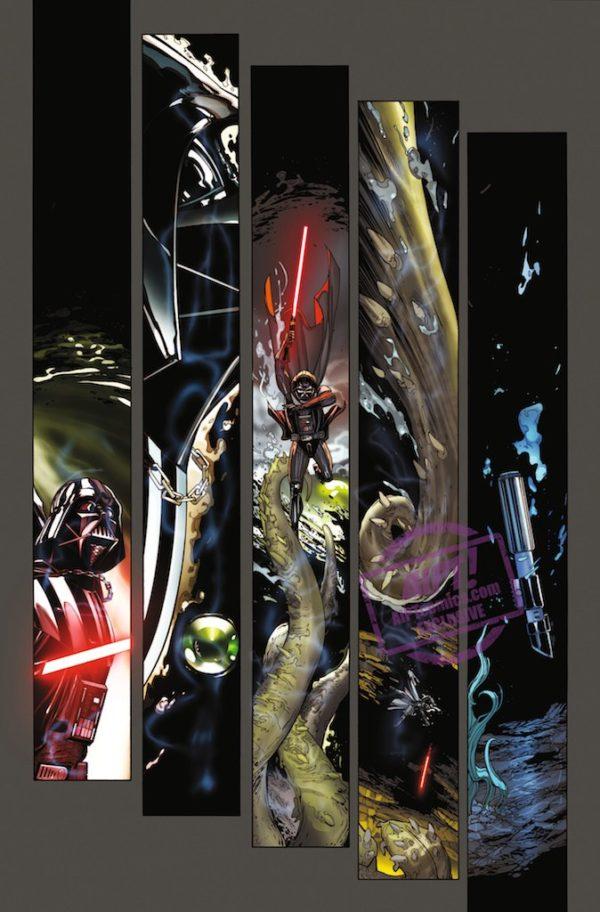 Star-Wars-Darth-Vader-15-4-600x912