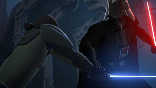 Star-Wars-Rebels-Kanan-vs-Darth-Vader-600x338
