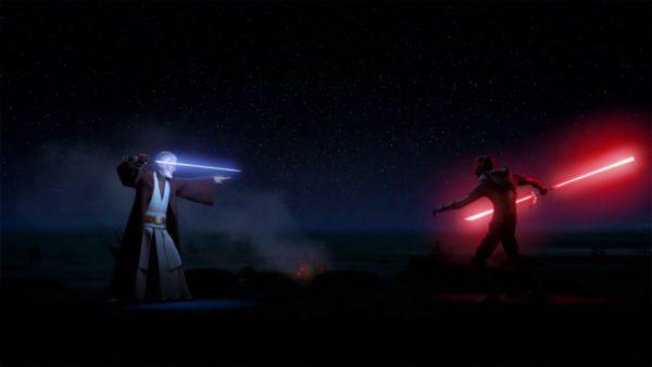 Star-Wars-Rebels-Obi-Wan-vs-Maul-600x338