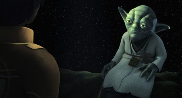 Star-Wars-Rebels-Yoda-600x325