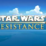 Star Wars Resistance animated series gets a first trailer