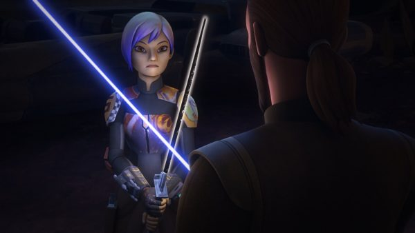 Star-Wars-Sabine-600x338