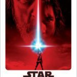 Book Review – Star Wars: The Last Jedi by Jason Fry