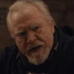 HBO releases trailer for new drama series Succession